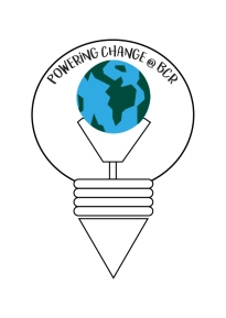 POWERING CHANGE OFFICIAL LOGO WHITE BACKGROUND